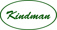 Kindman Cannabis