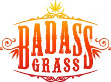 BadAss Grass