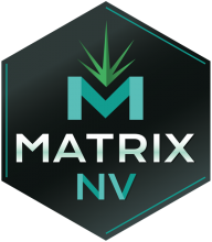 Matrix NV