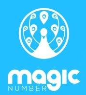 Magic Number