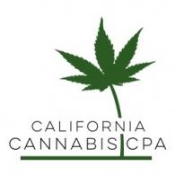 California Cannabis CPA
