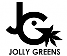 Jolly Greens