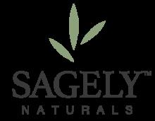 Sagely Naturals