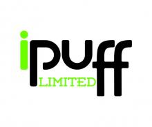ipuff Limited