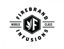 Firebrand Infusions