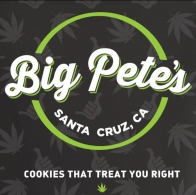 Big Pete's Treats