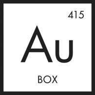 AuBox