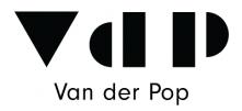 Van der Pop