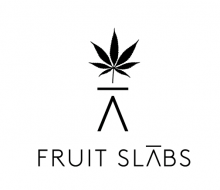 Fruit Slabs