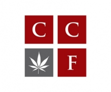 Cannabis Compliance Firm