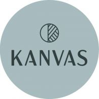 The Kanvas Co