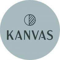 The Kanvas Co