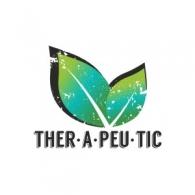Therapeutic Treats