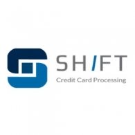Shift Processing