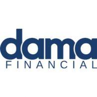Dama Financial