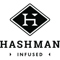Hashman Infused