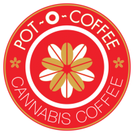 Pot-O-Coffee