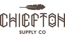Chiefton Supply Co.