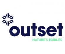 Outset Edibles