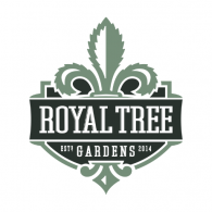 Royal Tree Gardens