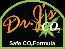 Dr. J's