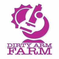 Dirty Arm Farm
