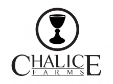 Chalice Farms