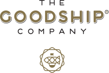 The Goodship