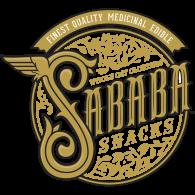 Sababa Snacks