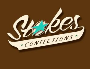Stokes Confections