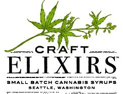 Craft Elixirs