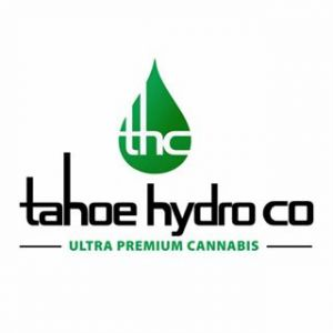 Tahoe Hydroponics Company