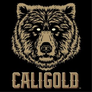 CALIGOLD