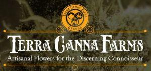 Terra Canna Farms
