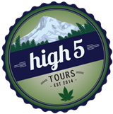 High 5 Tours
