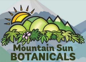 Mountain Sun Botanicals