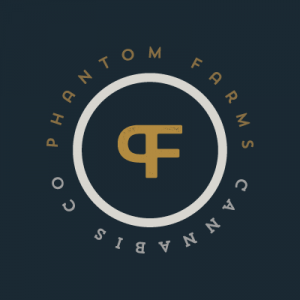 Phantom Farms