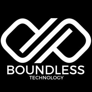 Boundless Technology