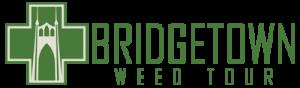 Bridgetown Weed Tour