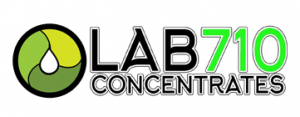 Lab 710 Concentrates