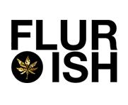 Flurish