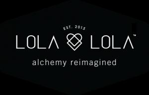 Lola Lola
