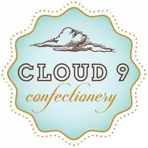 Cloud 9 Confectionery