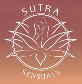 Sutra Sensuals