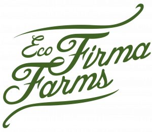 Eco Firma Farms