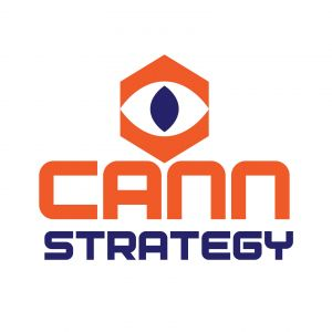 Cann Strategy
