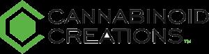 Cannabinoid Creations