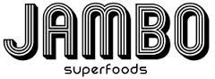 Jambo Superfoods