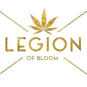 Legion of Bloom