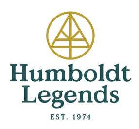 Humboldt Legends